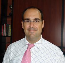 Veintepies Wall Street Institute La Manera Mas Facil De Aprender Ingles Para El Profesional De Hoy
